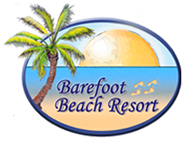 Barefoot Beach Resort - Indian Shores