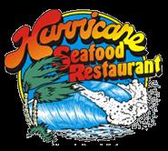 Hurricane Seafood Restaurant