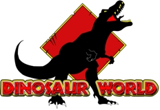 Dinosaur World, Inc.