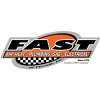 FAST of Florida, Inc.