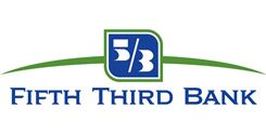 Fifth Third Bank of Florida - Indian Shores