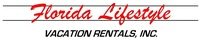 Florida Lifestyle Vacation Rentals