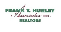 Frank T. Hurley Associates, Inc. Real Estate