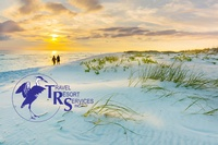 Gulf Winds Resort by TRS