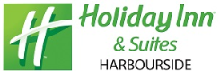 Holiday Inn Harbourside Hotel & Suites