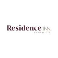 Residence Inn Treasure Island