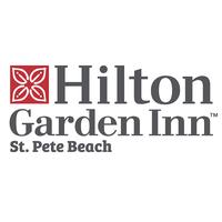 Hilton Garden Inn St. Pete Beach
