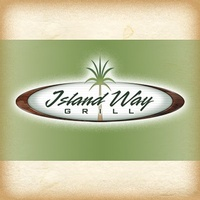 Island Way Grill