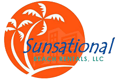 South Beach Condo-Hotel by Sunsational