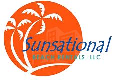 South Beach Condo-Hotel by Sunsational