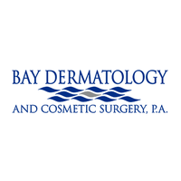 Bay Dermatology and Cosmetic Surgery, PA.