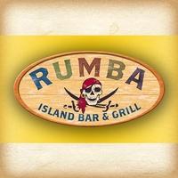 Rumba Grill