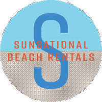 Surf Beach Resort by Sunsational