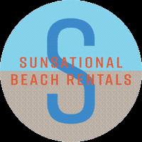 Surf Beach Resort by Sunsational