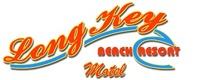 Long Key Beach Resort