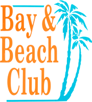 Bay & Beach Club