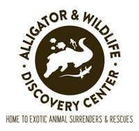 Alligator & Wildlife Discovery Center