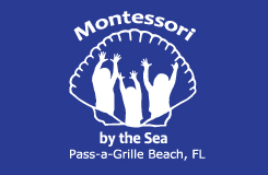 Montessori by the Sea