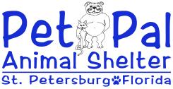 Pet Pal Animal Shelter