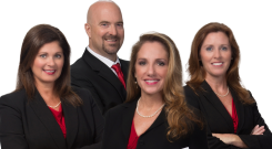 Carol Giovannoni & Chris Graus - RE/MAX Preferred