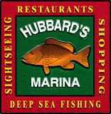 Hubbard's Marina Sunset Cruises