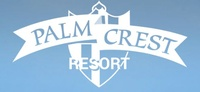 Palm Crest Resort Motel