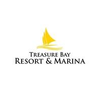 Treasure Bay Resort & Marina