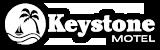 Keystone Motel