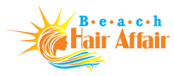 Beach Hair Affair & Gym Barber and Spa