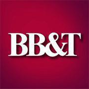 BB&T Bank Tyrone