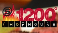 1200 Chophouse