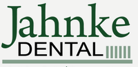 Jahnke Dental, S.C.
