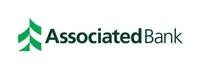 Associated Bank - Oconomowoc Branch