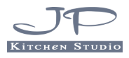 JP Kitchen Studio, LLC