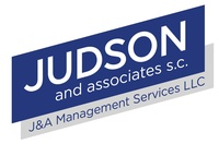 Judson & Associates, S.C.