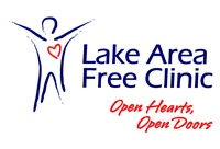 Lake Area Free Clinic