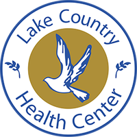 Lake Country Health Center