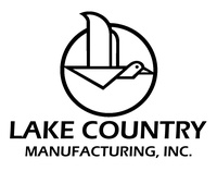 Lake Country Manufacturing Inc.
