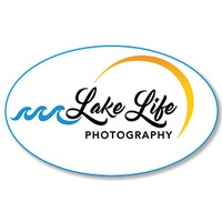Lake Life Photography