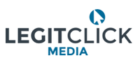 Legit Click Media, LLC