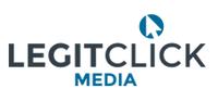Legit Click Media, LLC
