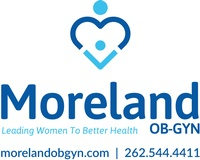 Moreland OB-GYN Associates, S.C.