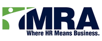 MRA - The Management Association, Inc.