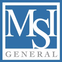 MSI General Corporation