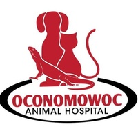 Oconomowoc Animal Hospital