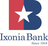 Ixonia Bank- Brown St
