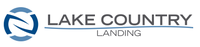 Lake Country Landing Assisted Living