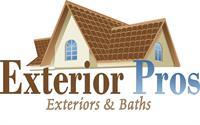 Exterior Pros LLC