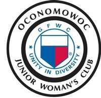 Oconomowoc Junior Woman's Club