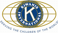 Oconomowoc Kiwanis Breakfast Club